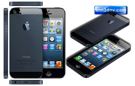 5 iphone price apple iphone 5 price in nepal ktm2day