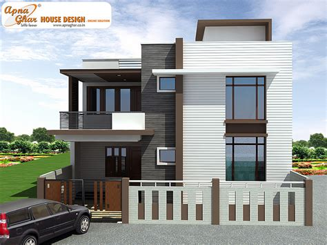 latest duplex house designs duplex house design 4 bedrooms duplex house design in 150m flickr