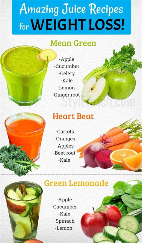 Easy Detox Juice Recipe For Weight Loss by Best 25 Juice Cleanse Recipes For Weight Loss Ideas On