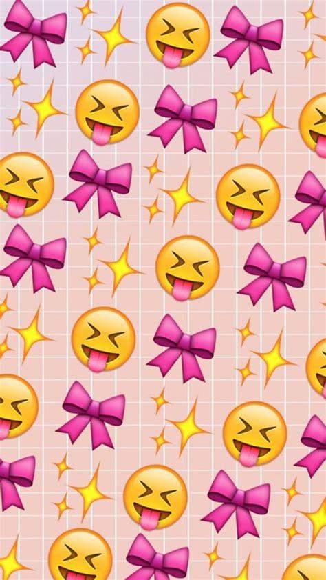 Emoji Wallpaper Iphone All Hp emoji wallpapers for iphone wallpapersafari