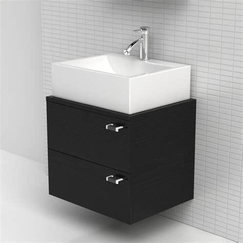 Revit Bathroom Vanity by Bathroom Vanity Revit The Ignite Show