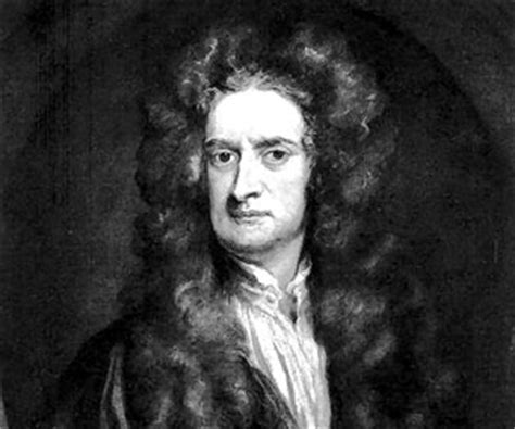biography of isaac newton and wilhelm leibniz isaac newton biography childhood life achievements