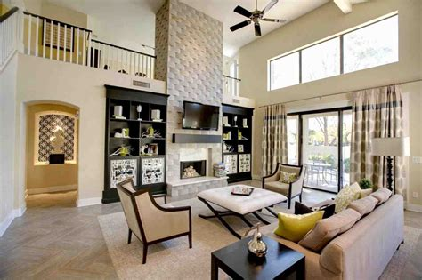 modern family room ideas simple decor pictures simple family rooms family room decor pictures rooms
