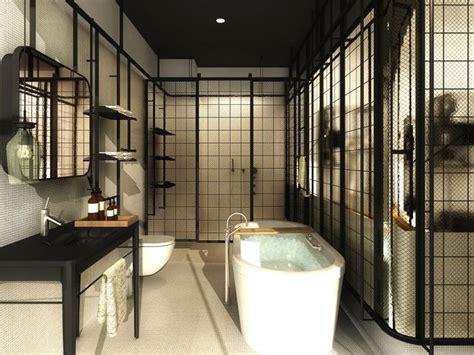 luxury hotel bathroom ideas  pinterest