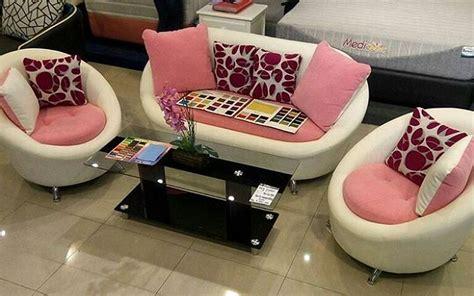 Sofa Bed Lucu 27 model sofa minimalis modern terbaru 2018 dekor rumah