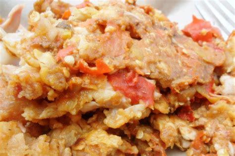 cara membuat nasi goreng untuk orang diet cara membuat nasi goreng untuk satu orang cara membuat