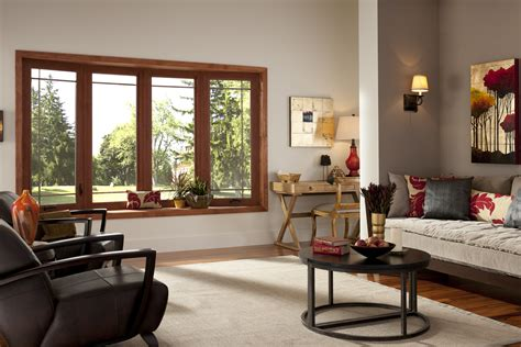 bow windows home depot bow windows home depot hopper vinyl window bow windows
