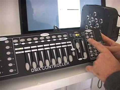 dmx light board controller lumin lights 192 dmx controller mixer mixing board light