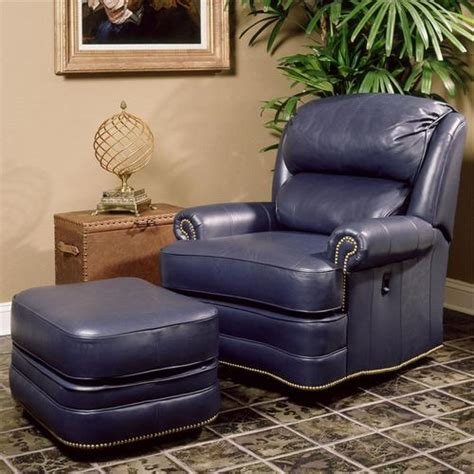 Recliner Swivel Chairs Uk by Swivel Recliner Chairs