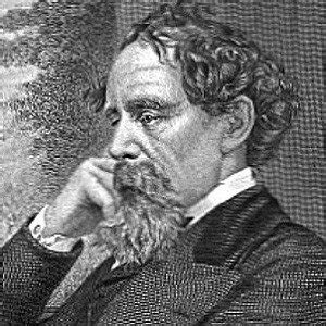 charles dickens biography information charles dickens bio facts family famous birthdays