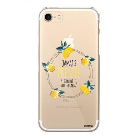 coques iphone 8 disney