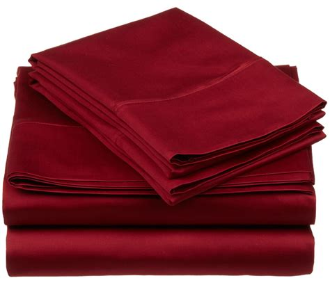 soft sheets soft sheet set 650 thread count premium long staple