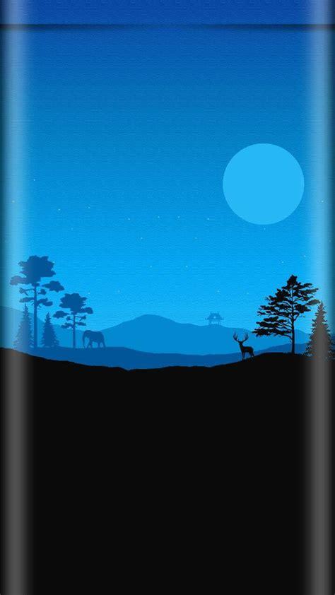Harga Samsung J7 Prime Kendari free wallpaper edge keren