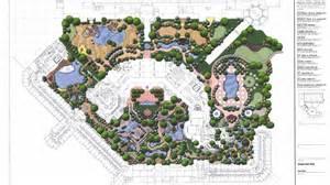 White House Layout Floor Plan pinterest the world s catalog of ideas