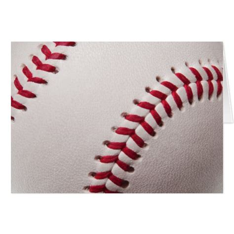 baseball card background template baseballs customize baseball background template card