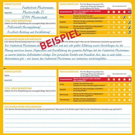Hotelbewertung Schreiben Muster Kennstdueinen Bewertungskarte
