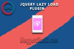 Js Load Html Template