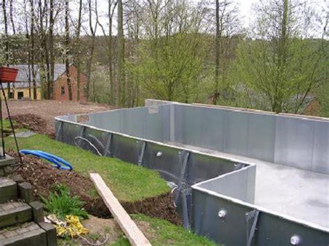Superbe Construire Une Piscine A Debordement #1: piscine-en-kit-inox-7.jpg