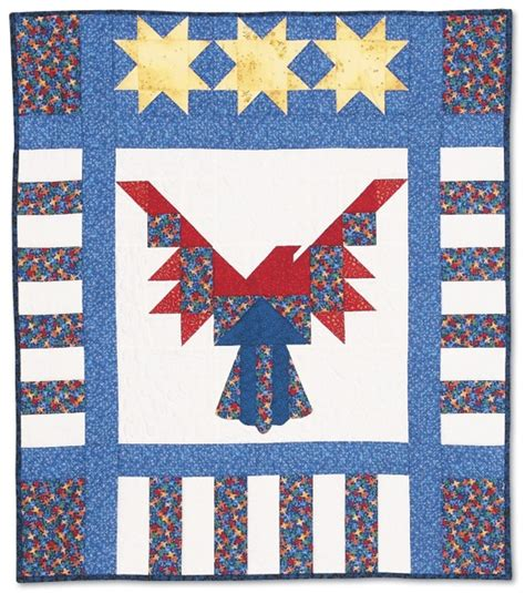 quilt pattern eagle 1000 images about quilts of valor on pinterest quilt