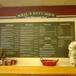 Neils Kitchen by Neil S Kitchen 36 Photos 47 Reviews Delis 126 W