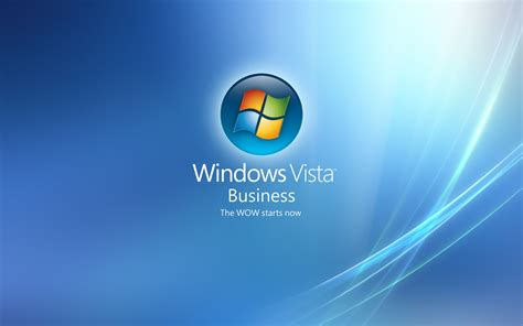 live wallpapers for windows vista 32 bit free download windows vista business professional