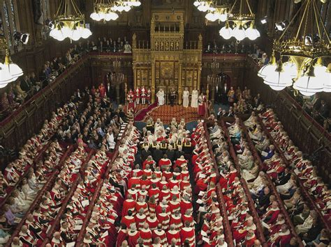 house of lords uk the terrible reality of dining in the british house of lords business insider