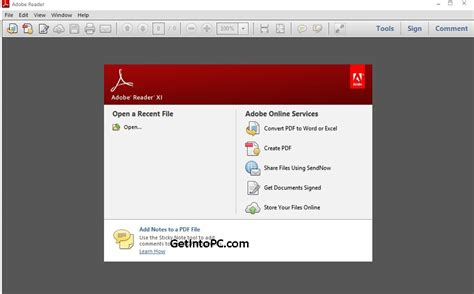 adobe reader 11 0 03 free download full version mhworld tk download adobe reader xi