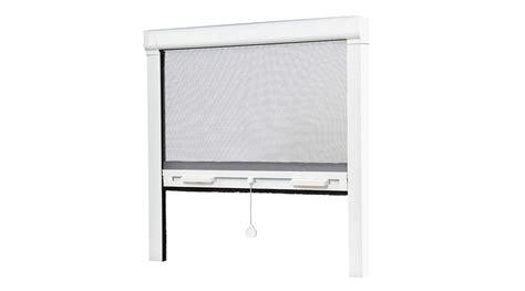porte moustiquaire enroulable moustiquaire sur mesure alu enroulable mousti