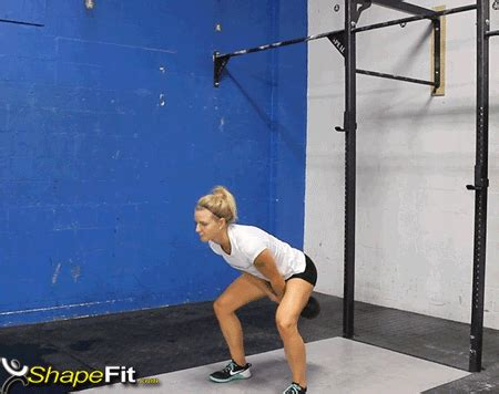 walking kettlebell swing kettlebell swing crossfit exercise guide with photos