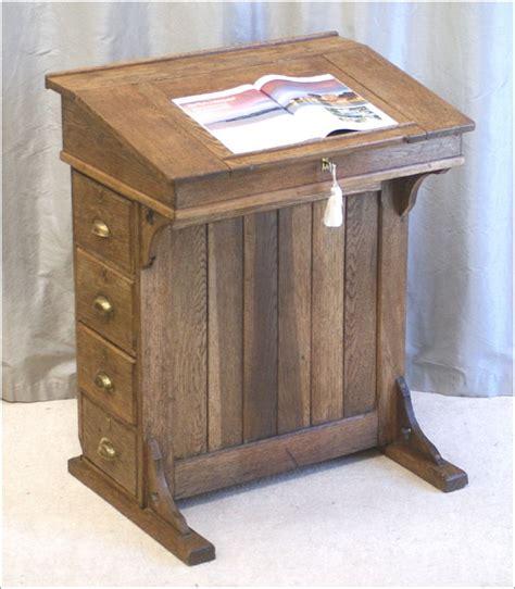 antique reception desk antique reception desk medium reception desk antique