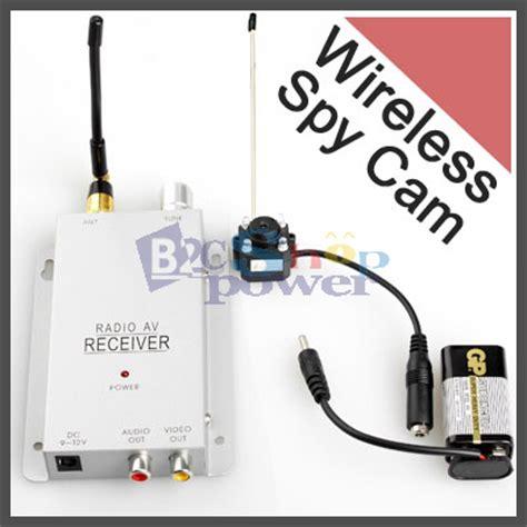 wireless pinhole spy camera cctv | wireless pinhole spy