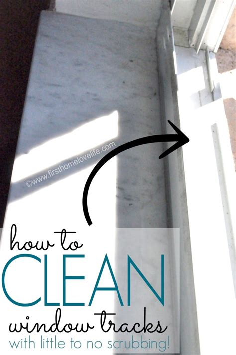 cleaning inspiration 10 tips tricks to spring cleaning inspiration made simple