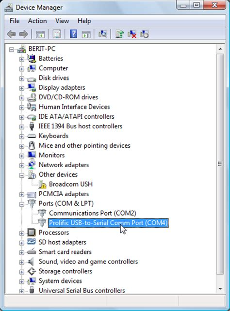 qt rs232 tutorial goodtecnix serial links have several disadvantages like as