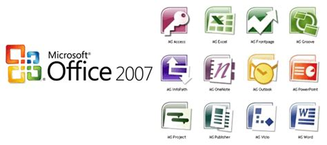 Office 2007 End Of by When Does Support End For Microsoft Office 2007