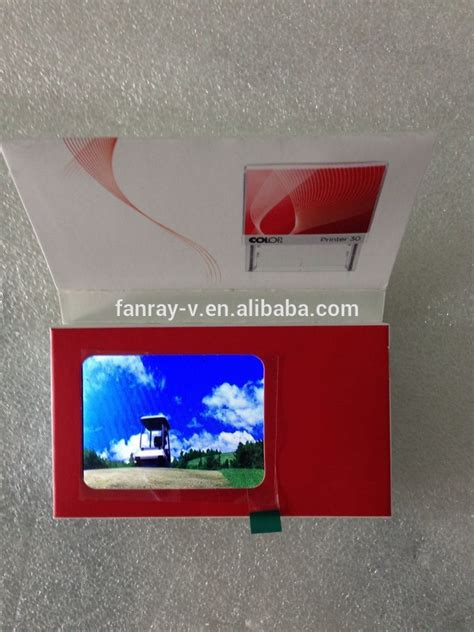 innovative ideas for greeting cards 2014 innovative 2 4 quot greeting card name card custom
