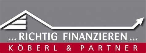 deutsche bank hausfinanzierung willkommen