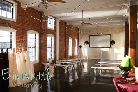 event blog knot too shabby events wilmington nc wedding