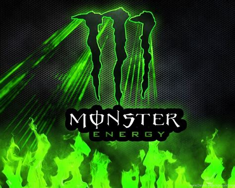Monster Energy Sticker Wallpapers by 1920x1080 Brands Monster Energy Monster Energy