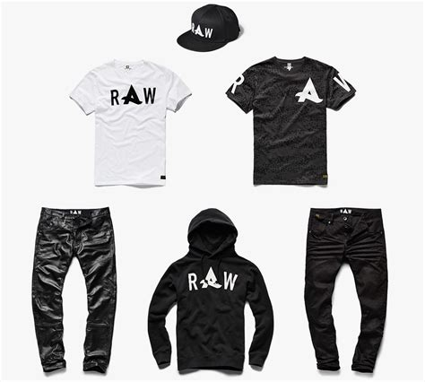 Hoodie Afrojack 4 afrojack g to launch six apparel collection raverrafting