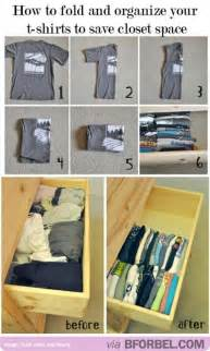 life hacks for home organization 20 organizing life hacks how to nest for less