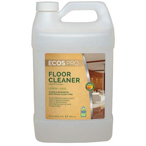 Mill Floor Cleaner bettymills ecos pro floor cleaner earth friendly products pl9725 04