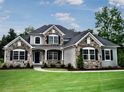 east hton houses for sale houses for sale in cleveland ohio house plan 2017