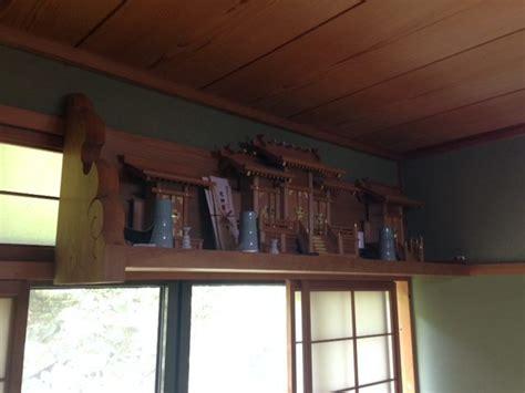taka s japanese blog traditional japanese housing inside a traditional japanese house insidejapan blog