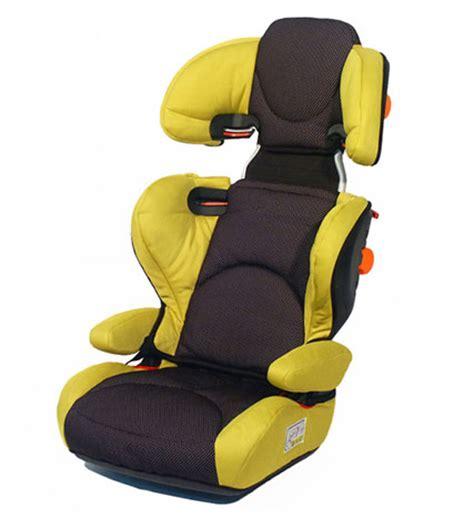 compro sillas 191 qu 233 silla del coche compro para mi hijo