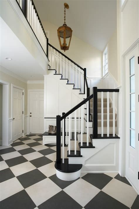 big white staircase beautiful wooden floors high nifty tip the black lacquered banister return to home