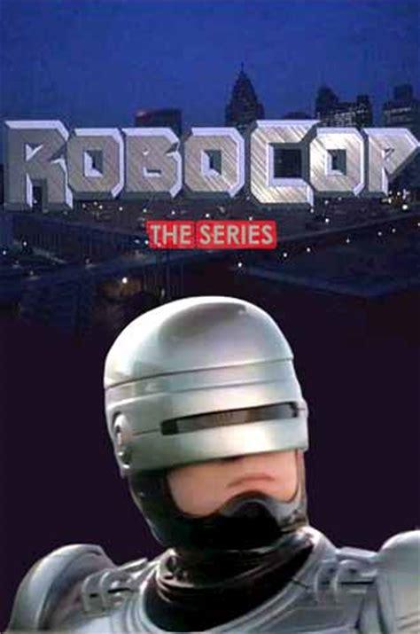 robocop 2014 film tv tropes robocop the series series tv tropes