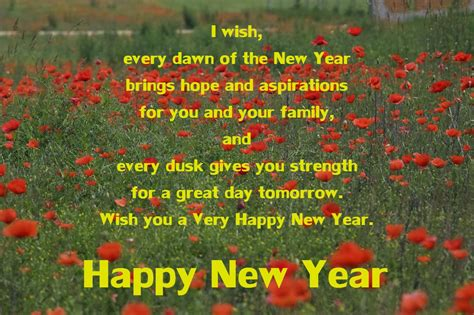 new year wishes for lovers 36 best new year wishes