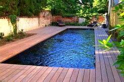 couloir de nage coque 930 piscines kit votre kit piscine coque polyester 224 prix