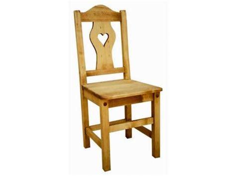ufficio lavoro la spezia sedia con cuore seduta legno a la spezia kijiji annunci