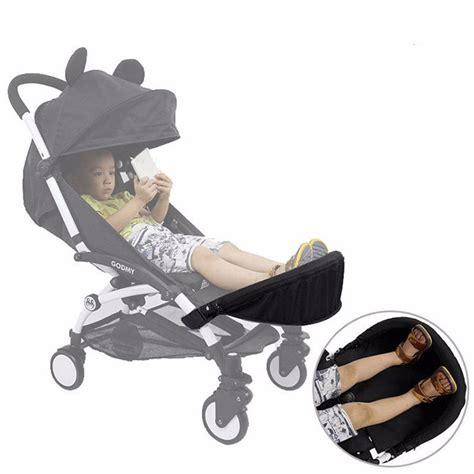 Babytime Bibyu Stroller baby stroller accessories for yoya babyzen yoyo vovo